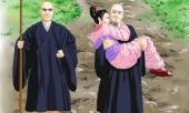 nguoi-gia-tao-deu-co-4-dac-diem-nay-chi-can-nhin-vao-se-biet-co-nen-ket-giao-hay-khong-340697.html