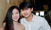 hoai-lam-xin-loi-vi-ham-choi-bay-buom-lam-kho-vo-340856.html