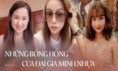 3-bong-hong-cua-dai-gia-minh-nhua-dat-canh-nhau-thoi-la-da-co-ca-ta-chuyen-de-ban-340890.html