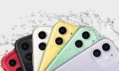 nhung-diem-khien-iphone-11-dang-mua-nhat-trong-bo-ba-vua-ra-mat-340980.html