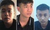 bang-cuop-nhi-duoi-16-tuoi-cuop-phai-cong-an-da-nang-mat-phuc-341171.html