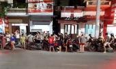 cong-an-thong-tin-chinh-thuc-vu-anh-truy-sat-ca-nha-em-gai-o-thai-nguyen-341338.html