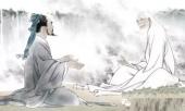con-nguoi-co-3-tang-khau-nghiep-can-can-trong-loi-an-tieng-noi-de-tranh-ruoc-hoa-sat-than-341476.html