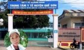 khoi-to-ke-dam-chet-bao-ve-benh-vien-o-quang-nam-341444.html