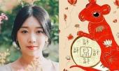 cuoi-nam-2019-3-con-giap-nay-duoc-quy-nhan-giup-do-doi-van-chong-mat-phat-tai-choi-sang-341425.html