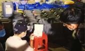 ong-trum-xuong-ma-tuy-khung-o-kon-tum-la-ai-341453.html