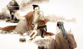 ket-giao-tri-ky-phai-luon-ghi-nho-2-nguyen-tac-sau-341521.html