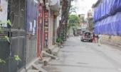nha-dat-khu-rang-dong-co-thuc-su-dong-bang-341498.html