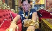 lat-tay-su-giau-sang-kho-hieu-cua-phuc-xo-341513.html