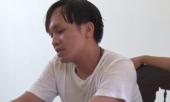 khoi-to-tai-xe-duong-tinh-voi-ma-tuy-lao-xe-vao-canh-sat-giao-thong-341589.html