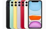 iphone-11-bi-nguoi-dung-nem-da-co-nao-341632.html