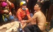 khoi-to-4-doi-tuong-tung-tin-csgt-ruot-duoi-gay-chet-nguoi-341691.html