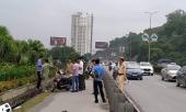 truy-tim-doi-tuong-chan-duong-dam-mot-phu-nu-trong-thuong-tren-cau-bai-chay-341761.html