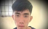 2-nguoi-bi-dam-thuong-vong-vi-ngan-chan-ke-trom-ga-341765.html