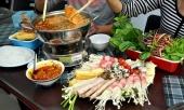cu-hon-nhien-an-lau-can-than-keo-ruoc-ung-thu-3-tac-hai-khong-phai-ai-cung-biet-341781.html