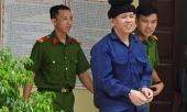 be-gai-sinh-con-sau-9-lan-bi-chu-duong-xam-hai-341733.html