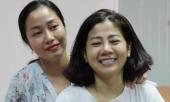 mai-phuong-noi-ve-giay-phut-sinh-tu-sau-2-tuan-nhap-vien-341751.html
