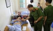 hai-hung-loi-ke-cua-pho-truong-cong-an-xa-bi-doi-tuong-ngao-da-khong-che-vo-con-dam-bi-thuong-341785.html