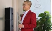 nguyen-thai-luyen-chu-tich-alibaba-co-the-doi-mat-hinh-phat-nao-341794.html