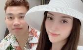 4-hot-girl-giau-sang-co-nguoi-yeu-la-cau-thu-noi-tieng-341863.html