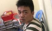 nguyen-thai-linh-tong-giam-doc-cong-ty-cp-dia-oc-alibaba-khai-gi-341946.html