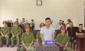 tu-hinh-hung-thu-sat-hai-lai-xe-om-giau-xac-tren-de-tai-ha-nam-341856.html