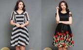 co-map-fashion-danh-rieng-cho-nang-khong-so-huu-voc-dang-thon-tha-341987.html