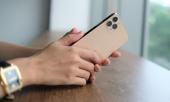 iphone-11-pro-so-huu-tinh-nang-khong-smartphone-android-nao-co-341984.html