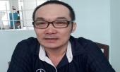 truy-to-giam-doc-lam-so-do-gia-chiem-doat-hang-chuc-ty-dong-342097.html
