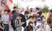 iphone-2019-xach-tay-dan-ha-nhiet-suc-mua-tiep-tuc-nong-342246.html