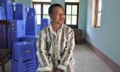 mong-uoc-duoc-gap-vo-trong-buong-hanh-phuc-cua-pham-nhan-thoat-an-tu-hinh-342174.html