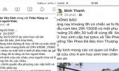 thuc-hu-chuyen-3-chau-hoc-sinh-bi-mat-tich-o-hoa-binh-342571.html