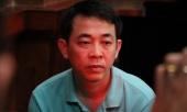 bo-y-te-gui-cong-van-hoa-toc-cho-toa-khi-sap-tuyen-an-vn-pharma-342620.html