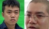 vu-dia-oc-alibaba-lua-dao-phong-toa-tai-san-trieu-tap-cha-me-nguyen-thai-luyen-342716.html