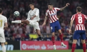 atletico-0-0-real-madrid-derby-nhat-nhoa-342683.html