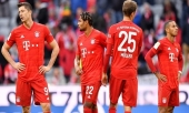 lewandowski-no-sung-van-khong-the-cuu-bayern-munich-343334.html