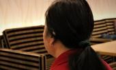 nong-tran-tinh-cua-co-giao-bi-phu-huynh-phat-hien-tat-veo-tai-hang-loat-hoc-sinh-343483.html