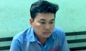 lai-xe-buyt-noi-ly-do-dam-tai-xe-grabbike-gan-ben-xe-cho-lon-343566.html