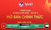 vff-cong-bo-ke-hoach-ban-ve-3-tran-cua-dt-viet-nam-tren-san-my-dinh-343700.html