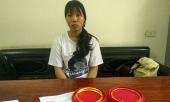 ban-hoc-trom-3-chiec-kieng-vang-cua-co-dau-sau-dam-cuoi-o-vinh-phuc-343849.html