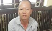 truy-to-xu-diem-de-ran-de-vu-tham-sat-4-nguoi-chet-o-dan-phuong-344164.html