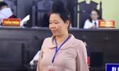 xet-xu-vu-gian-lan-diem-thi-son-la-cam-on-ong-chu-300-trieu-dong-de-nuoc-noi-344233.html