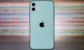 gia-iphone-11-cham-day-tai-viet-nam-13-trieu-da-co-the-mua-344323.html