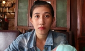 tinh-canh-khon-cung-cua-nguoi-vo-dang-ngu-voi-chong-thi-lien-tuc-bi-goi-di-khach-344359.html