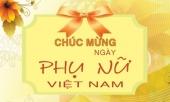 nhung-loi-chuc-xuc-dong-trong-ngay-phu-nu-viet-nam-2010-344468.html