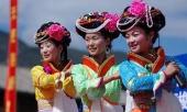 ky-la-tap-tuc-me-dua-chia-khoa-nha-cho-con-gai-ru-trai-la-den-ngu-bao-nhieu-tuy-thich-344498.html