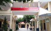 ket-dang-cho-doi-tuong-hanh-hung-nu-dieu-duong-nhap-vien-344758.html