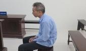 linh-an-sau-15-nam-gay-an-mang-tai-lien-bang-nga-344717.html