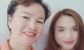 cong-an-co-the-cuu-nu-sinh-giao-ga-nhung-ba-hien-biet-ma-khong-khai-bao-344751.html