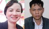 tuong-cong-an-he-lo-chuyen-chua-ke-ve-vu-an-nu-sinh-giao-ga-bi-sat-hai-344787.html